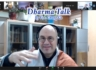 """Dharma Talk by Ven. Chong Go """"Don't Lose Sight of How Incredibly Valuable You Are!"""""""
