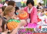 [HD동영상] Lotus Lantern Making for Foreigners in 2011