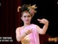 [HD동영상]] 제2회 외국인 근로자 한국어 말하기 대회 축하공연 전체