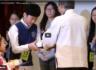[HD동영상] 제8회 영문 자타카 암송대회 17팀 전체 (1시간52분37초) & 요약분
